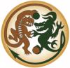 Martial Arts Toronto Logo